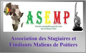 ASEMP - POITIERS