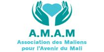 Association des Maliens Pour l'Avenir du Mali (A.M.A.M)