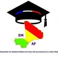 Association des Etudiants Maliens de France - EMAF