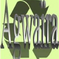 Association AGWAIRA