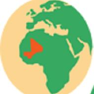 Association des Diplômés et Etudiants Maliens – ADEM