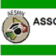 Association des Etudiants et Stagiaires Maliens du Nord-Pas-De-Calais – AESMN