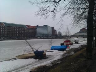 NouvelleAube-Helsinki-2013-3
