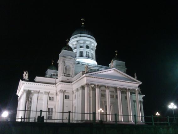 NouvelleAube-Helsinki-2013-4