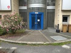 association-pierre-favre-projet-jardin-bergonie-avant2