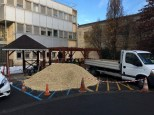 association-pierre-favre-projet-jardin-bergonie2