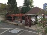 association-pierre-favre-projet-jardin-institut-bergonie-bordeaux-4