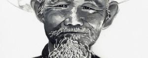 Vieux Comte Chinois