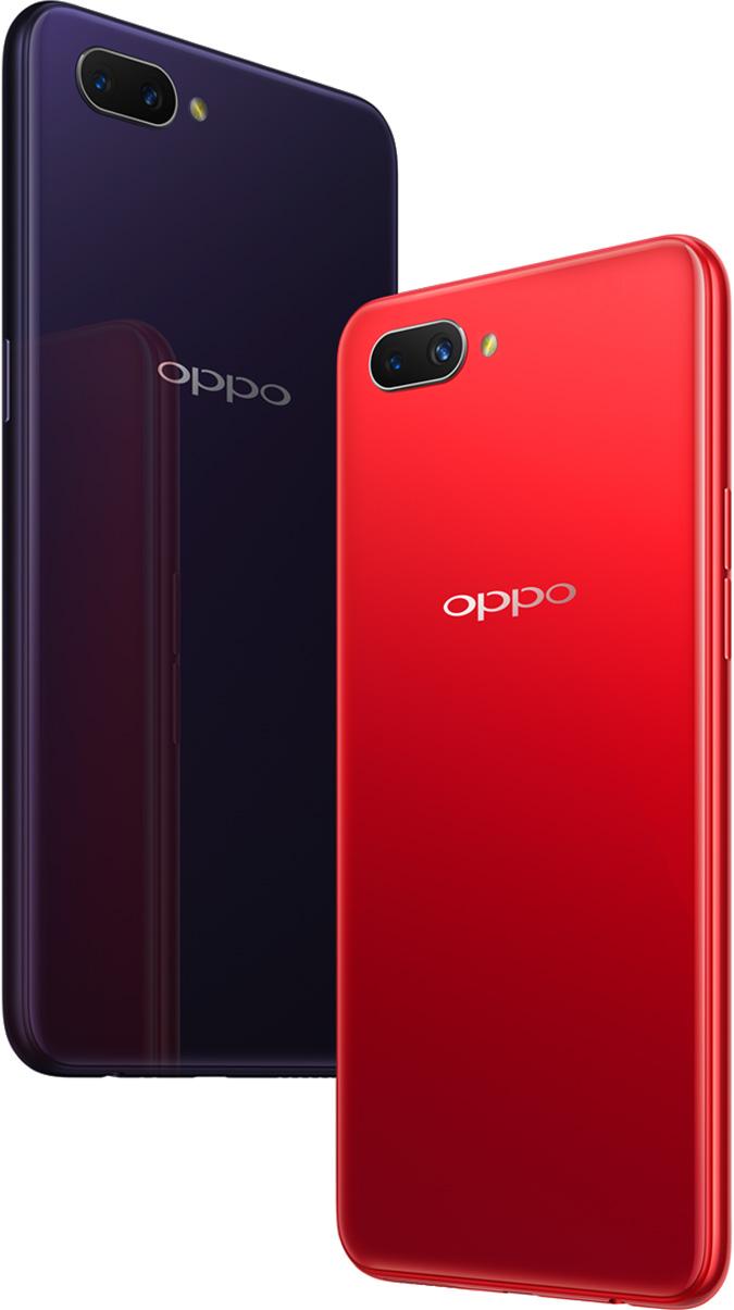 oppo a3s 3gb/32gb Oppo A3s 3GB/32GB sec4 dea72be1b242efe24e79bd92c27cd6b8753e31f1