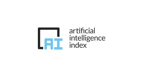 Latest AI Data and Trends