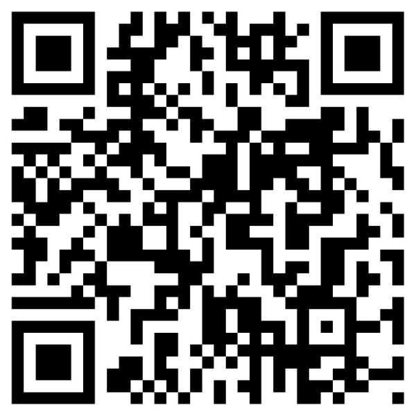 Image for QR code