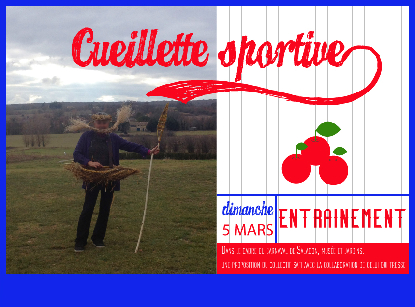 cueillettesportive-img