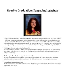 Road to Graduation-page-002