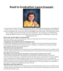 Road to Graduation-page-004