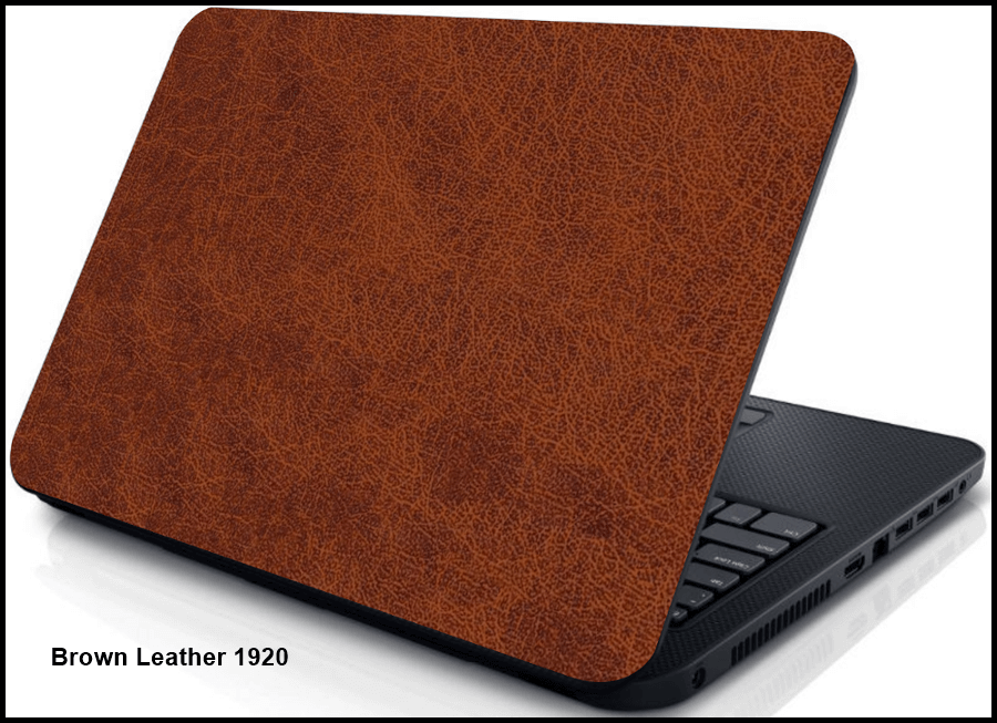 Laptop Skin Cover