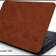 Laptop Skin Cover