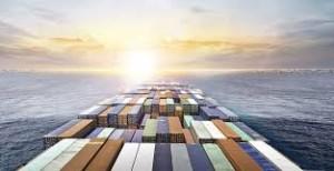 Assurance maritimes