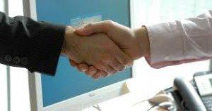 Contrat de prévoyance obsèques