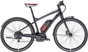 Assurance vélo électrique Guadeloupe