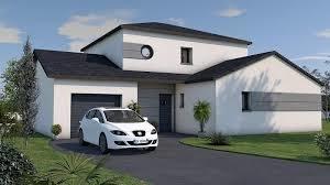 Devis assurance de prêt