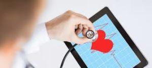 Assurance santé à Mayotte