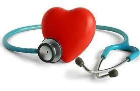 Mutuelle santé pas chère