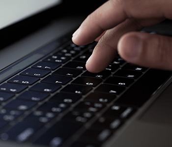 mot de passe ordinateur portable perdu
