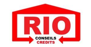 Crédit Immobilier La Rochelle
