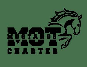 MOT Charter New Construction