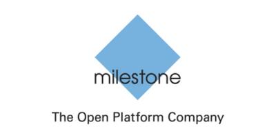 Milestone Systems Partner