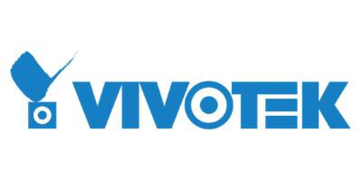 Vivotek Partner in Delaware
