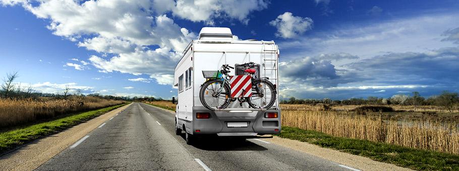 probl mes fr quents en camping car comment les viter assurances marie assurance camping. Black Bedroom Furniture Sets. Home Design Ideas