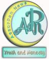 AssurPen News