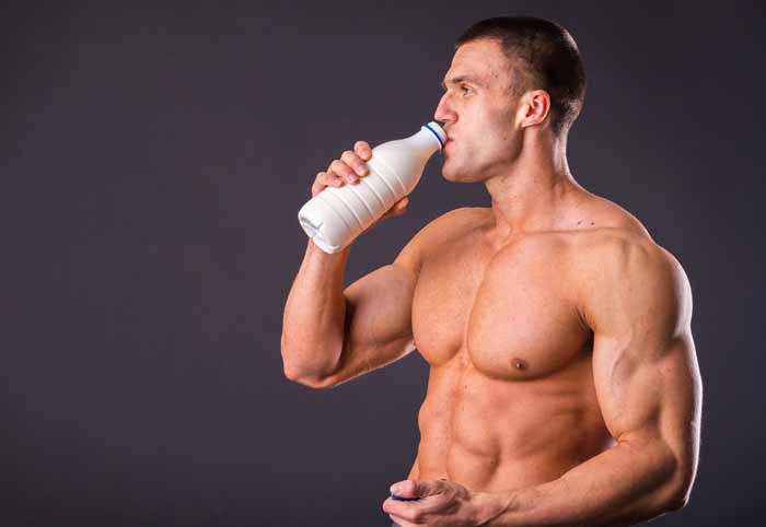 How does calcium affect fat loss and how much calcium would I need to take to enhance fat loss?