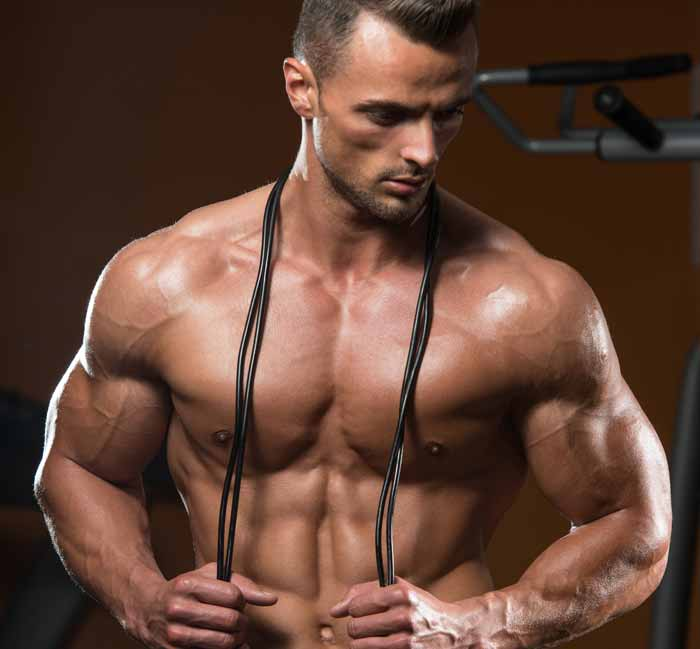 When You do Your Cardio Training Directly Affects Muscle Growth From Weight Training