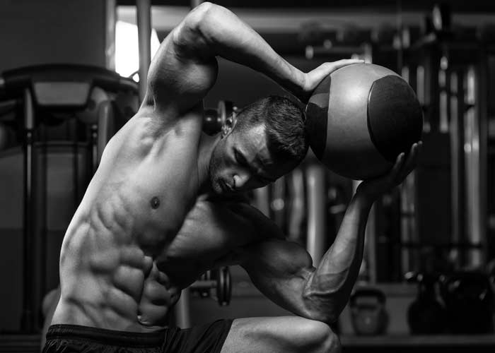 How to Maximize Fat-Loss and Increase Physical Performance at the Same Time