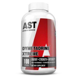 dymetadrine-x-600-72dpi-300x300.jpg