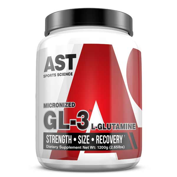 Glutamine for hyper-glycogen storage! When, how and how much?