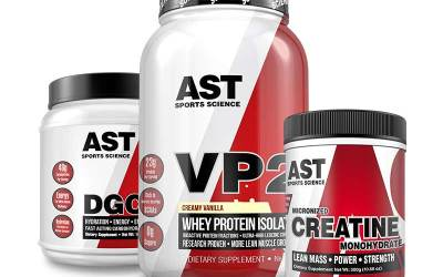 How to Use Protein, Carbohydrate, and Creatine Timing For Maximum Gains