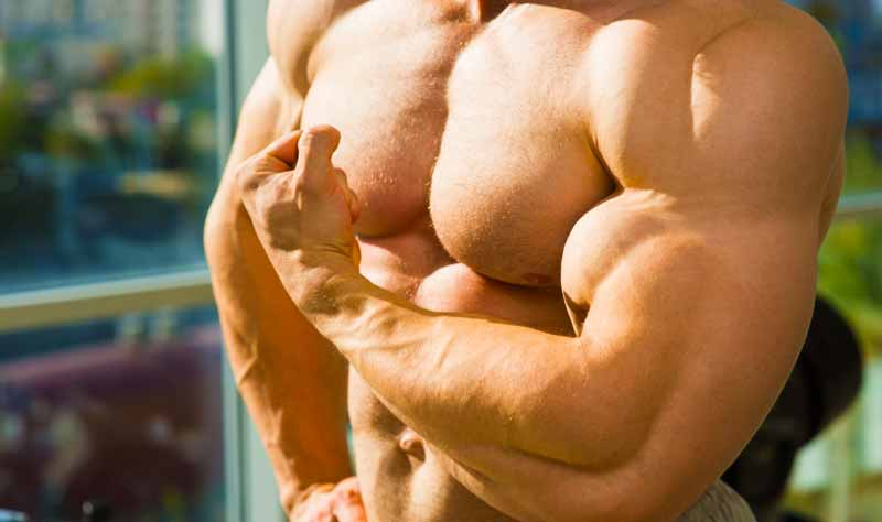 The Best Biceps Workout That You Have Never Done
