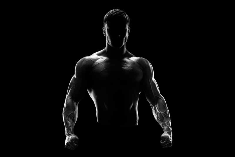 Nutrition Guideline for Optimal Anabolic Hormone Production