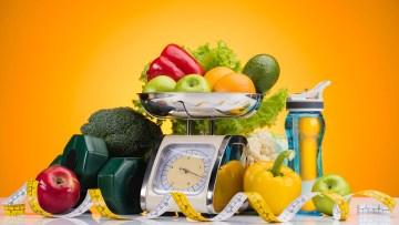 szkolenie dietetyka i suplementacja