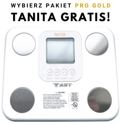 https://i2.wp.com/ast.edu.pl/wp-content/uploads/2020/03/tanita-gratis.png?resize=400%2C400&ssl=1