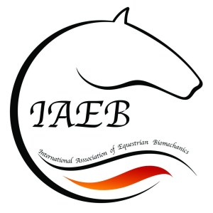IAEB logo