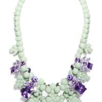 Ek Thongprasert- Amazing Necklaces