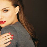 Natalie Portman for Madame Figaro September 2013