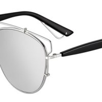 Most Wanted This Week - See The World Through Dior Sunglasses