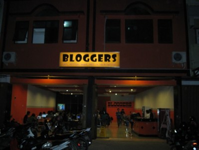 bloggers-cafe-2