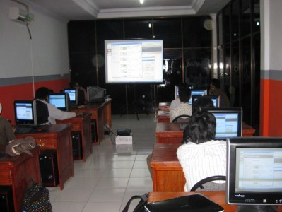 firstclassbloggingschool