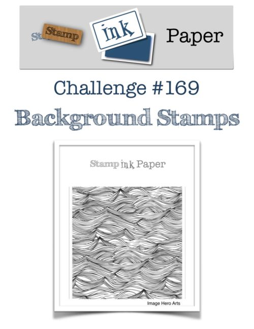 SIP-169-Background stamps